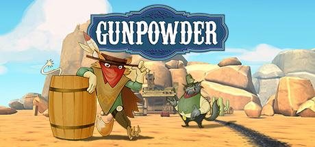 Gunpowder til PC