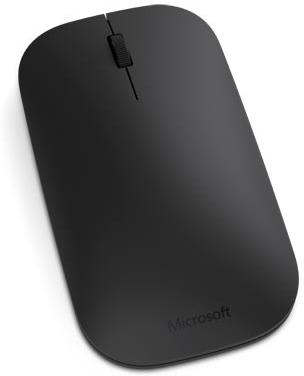 Microsoft Designer Bluetooth Mus