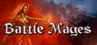 Battle Mages til PC