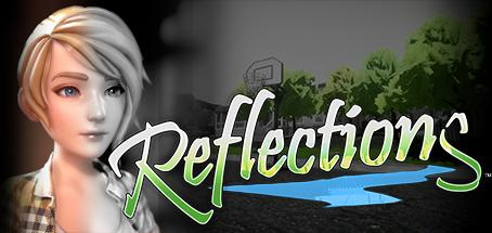 Reflections til PC