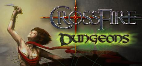Crossfire: Dungeons til PC