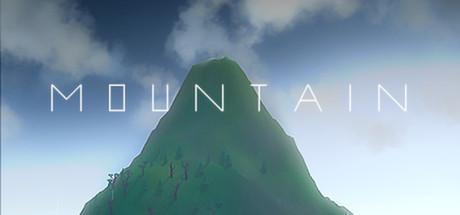 Mountain til PC
