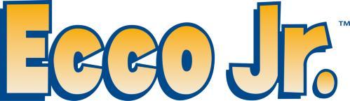 Ecco Jr. til PC