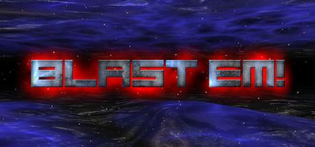 Blast Em! til PC