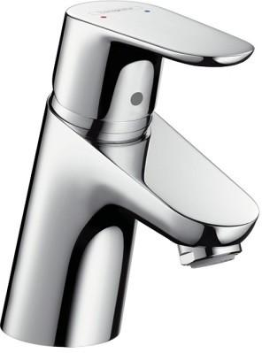 Hansgrohe Focus 70
