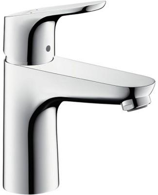 Hansgrohe Focus 100
