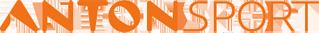 Anton Sport logo