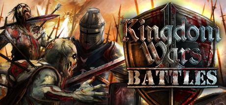 Kingdom Wars 2: Battles til PC