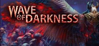 Wave of Darkness til PC