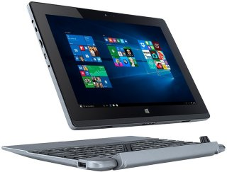 Acer One 10 S1002 (NT.G5CED.003)