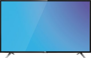 TCL F55S3803