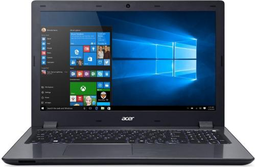 Acer Aspire V5-591G (NX.G5WED.005)