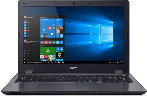 Acer Aspire V5-591G (NX.G5WED.068)