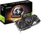 Gigabyte GeForce GTX 980 Ti Xtreme 6GB
