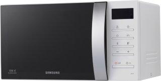 Samsung MW76VWW