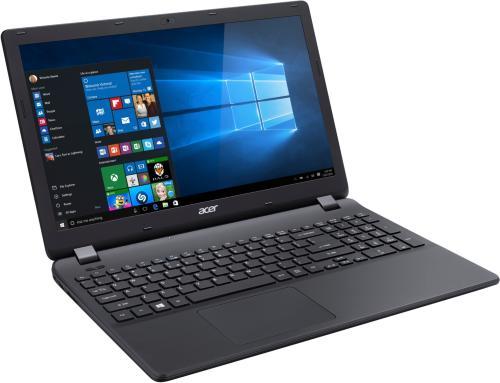Acer Aspire ES1-531 (NX.MZ8ED.019)