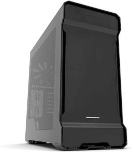 Phanteks Enthoo EVOLV ATX