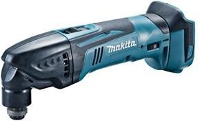Makita BTM40Z 14,4V (Uten batteri)