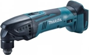 Makita DTM50Z 18V (Uten batteri)