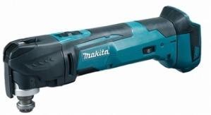 Makita DTM51Z 18V (Solo)