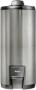 Høiax Titanium Pro 250