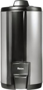 Høiax Titanium Extreme 200 l