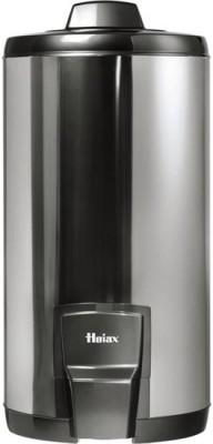 Høiax Titanium Extreme 300 l