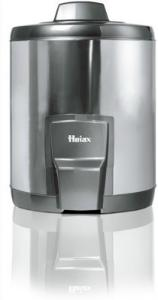Høiax Titanium Extreme 120 l