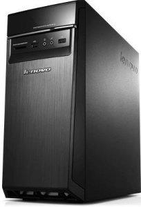 Lenovo H50-00