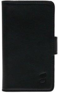 Gear mobiletui til Xperia Z5 Premium