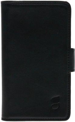 Gear mobiletui til Nexus 5X