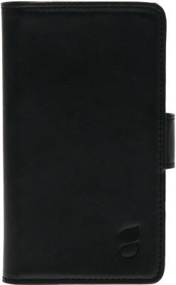 Gear mobiletui til Huawei Nexus 6P