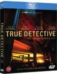 True Detective: sesong 2