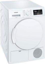 Siemens Wt43h007