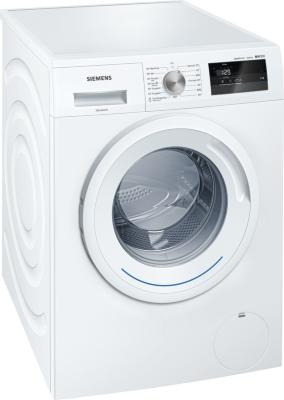 Siemens WM14N0E8DN