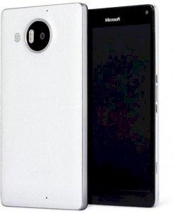 Mozo Lumia 950 XL
