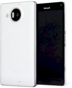 Mozo Lumia 950 XL