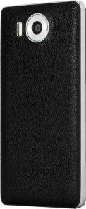 Mozo Lumia 950 mobildeksel