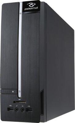 Packard Bell iMedia S2985
