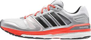 Adidas Supernova Sequence 7 (Herre)