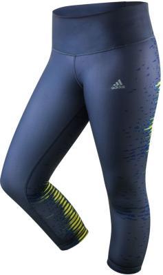 Adidas Ais Capri Illum (Dame)