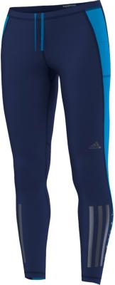 Adidas Supernova Long Tights (Dame)