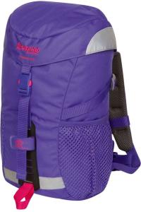 Bergans Nordkapp Junior 18L