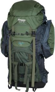 Bergans Alpinist 110L