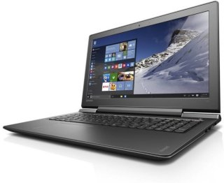 Lenovo IdeaPad 700 (80RU00THMX)