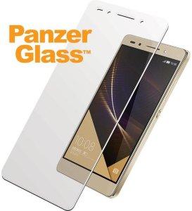 PanzerGlass Huawei Honor 7