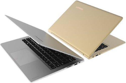 Lenovo IdeaPad 710S (80SW0058MX)
