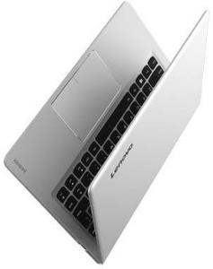 Lenovo IdeaPad 710S (80VQ0045MX)