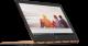 Lenovo Yoga 900S (80ML000RMX)