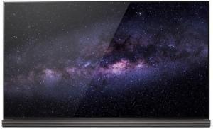 LG OLED55E6